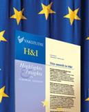 Highlights & Insights on European Taxation