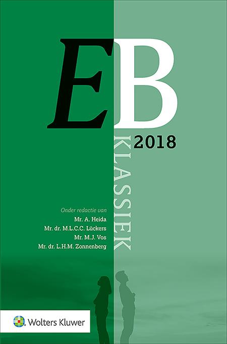 EB Klassiek