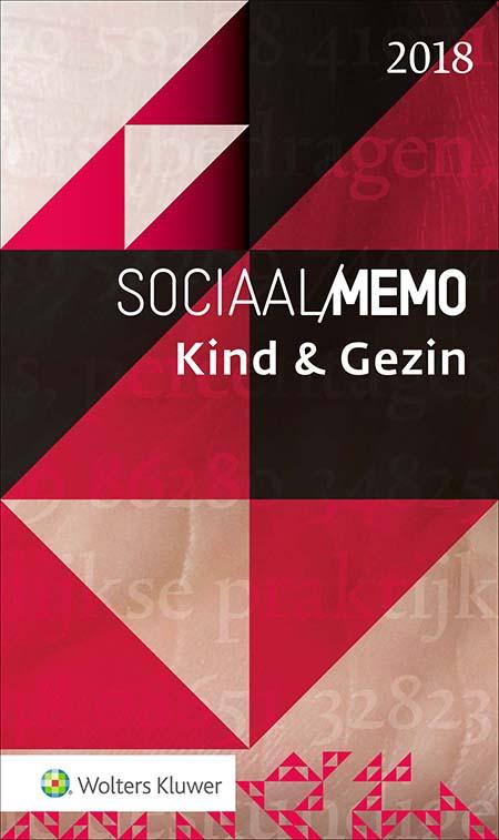 Sociaal Memo Kind en Gezin