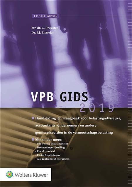 VPB gids