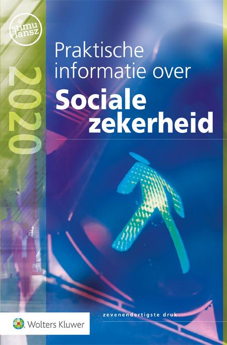 Praktische informatie over sociale zekerheid