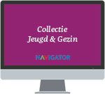 Collectie Jeugd & Gezin Basis