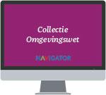 Collectie Omgevingswet Basis