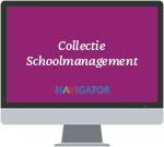 Collectie School Management Basis (overheid)