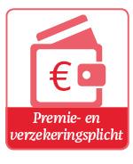 Module Premie- en verzekeringsplicht