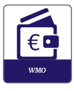 Module Wmo