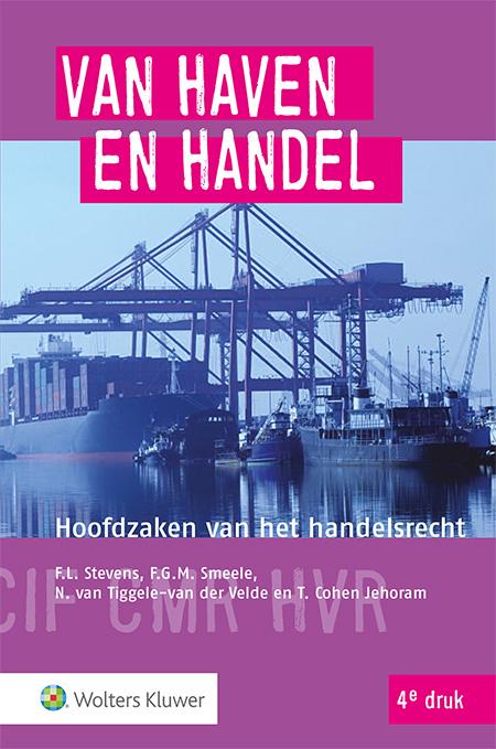 Van haven en handel