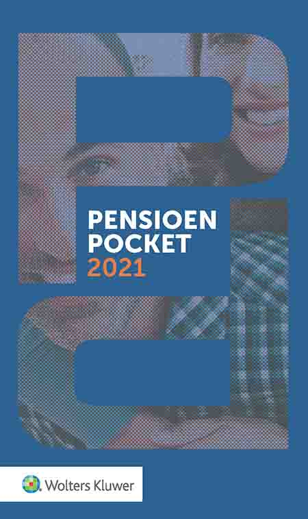 PensioenPocket