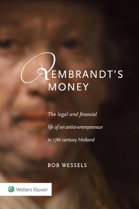 Rembrandt's Money