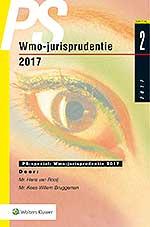 PS Special Wmo - Jurisprudentie