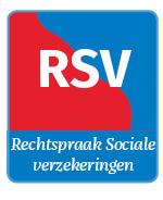 Rechtspraak Sociale Verzekeringen