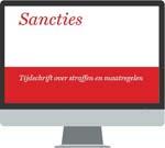 Sancties