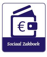 Sociaal Zakboek