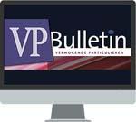 Vermogende Particulieren Bulletin